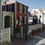 Street View of Healthy Pharms Cambridge Dispensary - Credit: Google