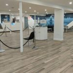 Sales Floor at Sira Naturals Somerville Dispensary - Credit: Sira Naturals