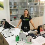 A Verilife Wareham Team Member is Ready to Help You