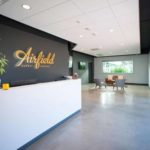 Check In at Airfield Supply San Jose Dispensary - Credit: Airfield Supply