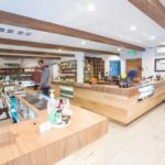 Customers Shopping at Golden State Greens San Diego Dispensary - Credit: Golden State Greens
