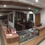 Panoramic View of Golden State Greens San Diego Dispensary - Credit: Golden State Greens
