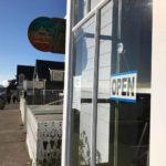 Sol De Mendocino Dispensary's New Location Is Now Open - Credit: Sol De Mendocino