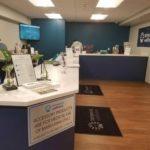 Temescal Wellness Framingham Marijuana Dispensary