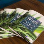 Temescal Wellness Framingham Marijuana Dispensary Literature