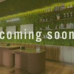 Preview of The Botanist Leominster Cannabis Dispensary