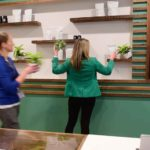 Budtenders at The Forest Sandusky dispensary