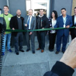 Grand Opening at Pharmacannis Bronx Dispensary - Credit: 100 Percent Bronx