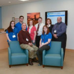 Expert Staff at Prime Wellness of Connecticut's South Windsor Dispensary - Credit: Prime Wellness of CT
