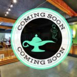 Coming Soon: Ascend of Mass Newton Dispensary - Credit: Dispensary Genie
