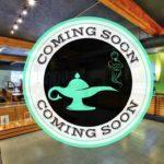 Coming Soon: Ironstone Express Uxbridge Drive Thru Dispensary - Credit: Dispensary Genie
