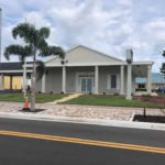 Street View of Liberty Health Cape Coral Dispensary - Credit: NBC 2