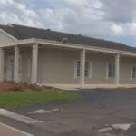Exterior of Liberty Health Cape Coral Dispensary - Credit: NBC 2