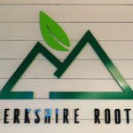 Potential Signage at Berkshire Roots' East Boston Dispensary - Credit: Berkshire Roots
