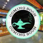 Coming Soon: New England Cannabis Corporation Brighton Boston Dispensary - Credit: Dispensary Genie