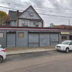 Potential Site of The Hempest of Roslindale's Boston Dispensary - Credit Google Maps
