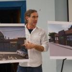 Owner of The Hempest of Roslindale's Boston Dispensary - Credit Universal Hub