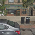 Future Site of East Boston Local Roots Dispensary - Credit: Google Maps