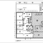 More Floor Plans for East Boston Local Roots Dispensary - Credit: East Boston Local Roots