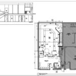 Expanded Floor Plans for East Boston Local Roots Dispensary - Credit: East Boston Local Roots