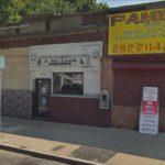 Future Site of Evoke of Dorchester's Boston Dispensary - Credit: Google Maps