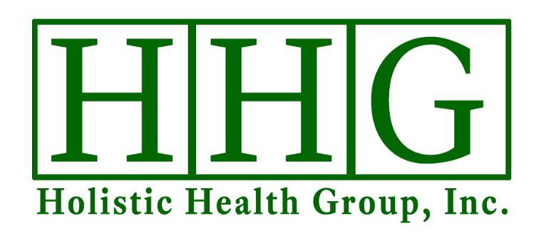 Logo for Holistic Health Group of Dorchester's Boston Dispensary - Credit: Holistic Health Group