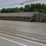 Exterior of Still River Wellness Torrington Dispensary - Credit: Google Maps