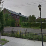 Exterior of Canna Provisions Holyoke Dispensary - Credit: Google Maps