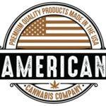 Logo for American Cannabis Co.'s Belchertown Dispensary - Credit: American Cannabis Co.