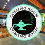 Coming Soon: Herbology Newton Dispensary - Credit: Dispensary Genie