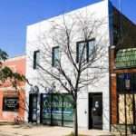Street View of Columbia Care's Chicago Albany Park Dispensary - Credit: Columbia Care