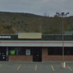 Exterior of Curaleaf's Ware Dispensary - Credit: Google Maps