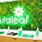 Potential Signage at Curaleaf's Bordentown Dispensary - Credit: Curaleaf