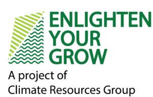 Enlighten Your Grow