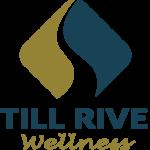 Logo for Still River Wellness Torrington Dispensary - Credit: Still River Wellness
